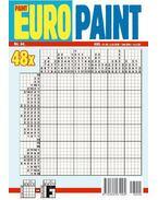 EURO Paint 2016/4