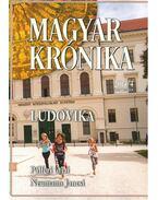 Magyar Krónika 2014/4.