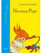 Harisnyás Pippi (3. kiadás)