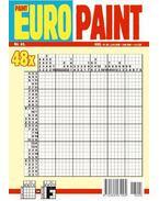 EURO Paint 2016/5