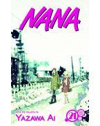 NANA 21.