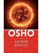 Az EGO könyve