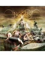 Noctis:Genesis Corrupted