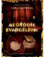 Az ötödik evangélium