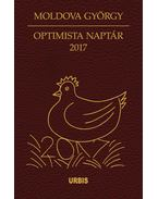 Optimista naptár 2017