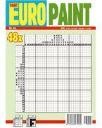EURO Paint 2016/6