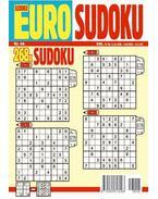 EURO Sudoku 2016/6