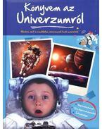 Könyvem az Univerzumról