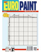 EURO Paint 2017/1.