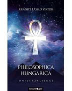 Philosophica Hungarica