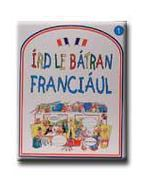 Írd le bátran franciául