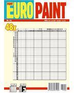 EURO Paint 2017/2