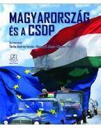 Magyarország és a CSDP