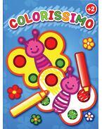 Colorissimo 2+