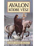 Avalon ködbe vész