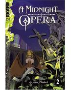Éjféli opera 2.