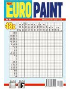 EURO Paint 2017/4