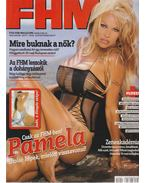 FHM 2005. január