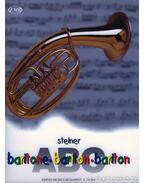 Bariton-ABC