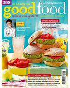 Good Food VII. évfolyam 03 . szám - 2018. MÁRCIUS
