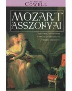 Mozart asszonyai