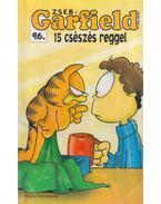 Zseb-Garfield 96.