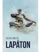 Lapáton