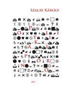 Politikai pornó - Szalay Károly