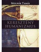 Keresztény humanizmus