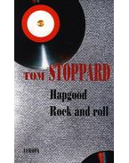 Hapgood - Rock and roll