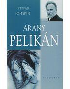Arany Pelikán