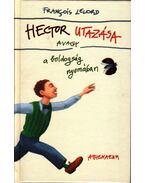Hector utazása, avagy a boldogság nyomában