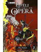 Éjféli opera 3. - Steinbach, Hans