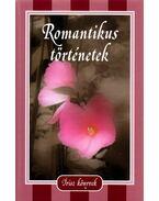 ROMANTIKUS TÖRTÉNETEK