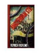 AMSZTERDAM STB. - Temesi Ferenc