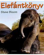 Elefántkönyv