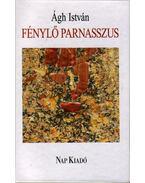 FÉNYLŐ PARNASSZUS - ÜKH 2008