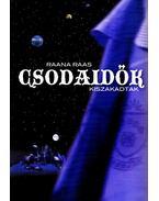 CSODAIDŐK 2. - KISZAKADTAK - ÜKH 2008
