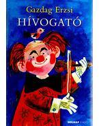 HíVOGATÓ - ÜKH 2008