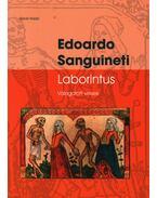 LABORINTUS - VÁLOGATOTT VERSEK