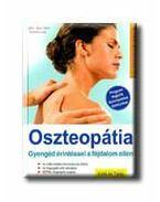 Oszteopátia