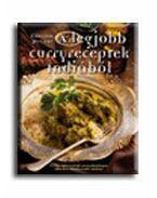 A legjobb curryreceptek Indiából