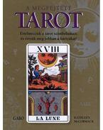 A megfejtett Tarot