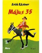 MÁJUS 35.