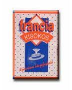 FRANCIA KISOKOS