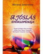 A jóslás enciklopédiája