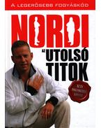 NORBI - AZ UTOLSÓ TITOK