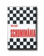 Schumimánia