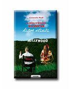 A hollywoodi álompár álom nélkül
