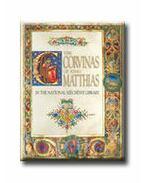 The Corvinas of King Matthias